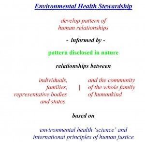 Environmental-Health-Stewardship-300x293